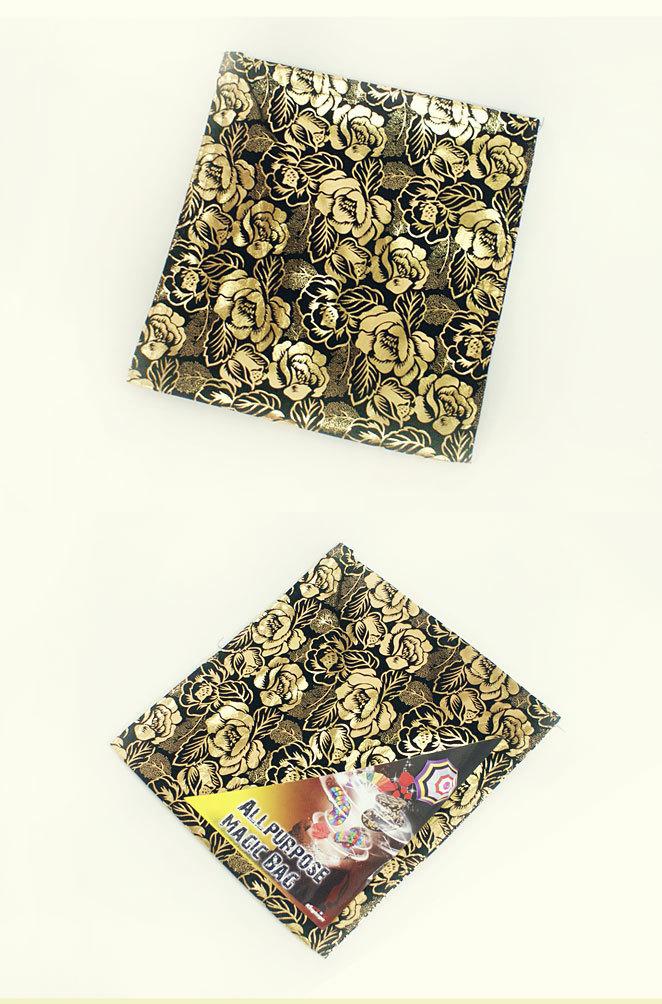 Allpurpose magic bag(마술주머니)8,000원-유매직키덜트/취미, 마술용품/타로카드, 스테이지, 스테이지 마술바보사랑Allpurpose magic bag(마술주머니)8,000원-유매직키덜트/취미, 마술용품/타로카드, 스테이지, 스테이지 마술바보사랑